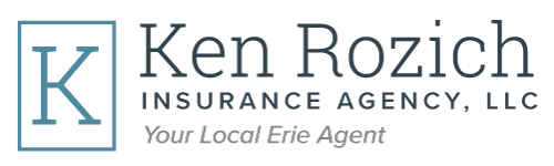 Ken Rozich Insurance Agency, LLC